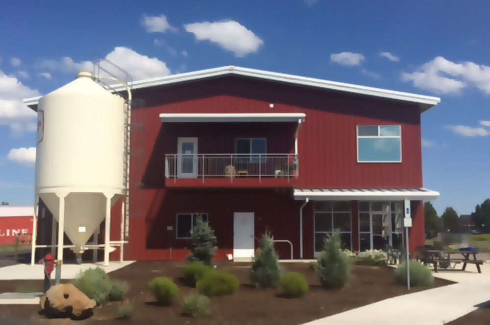 Wineries, Breweries, Distilleries 1