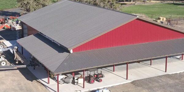 2Central Fir Farms 18-8051