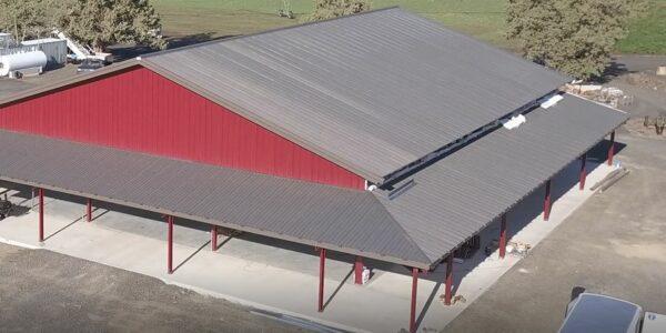 3Central Fir Farms 18-8051