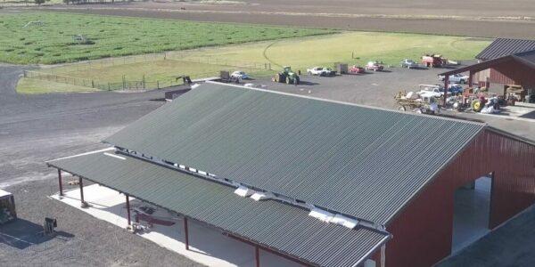 4Central Fir Farms 18-8051