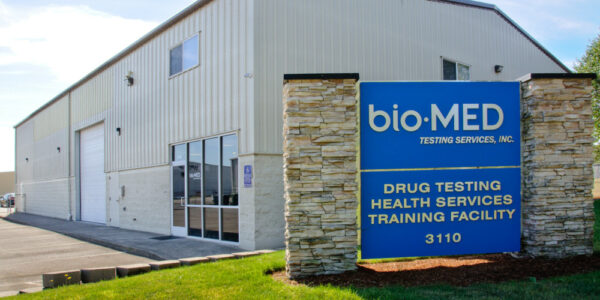 Bio Med_ Commercial Buildings_ Pre-Fab Metal Buildings_PBS Building