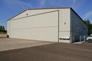 Commercial Steel Buildings_ Pre-Fab Metal Buildings_PBS Building