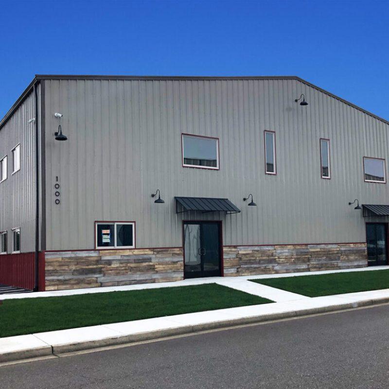 La Londe Electric in Estacada, Oregon