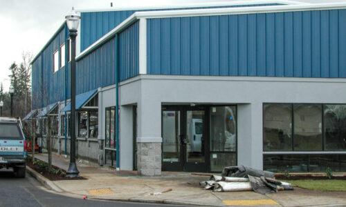 NAPA Auto Parts in Ridgefield, Washington