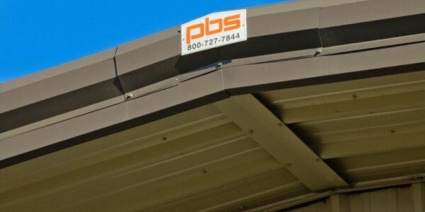 PBS-10-21-13-0154e-1