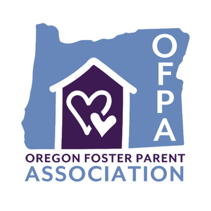 OFPA Foundation