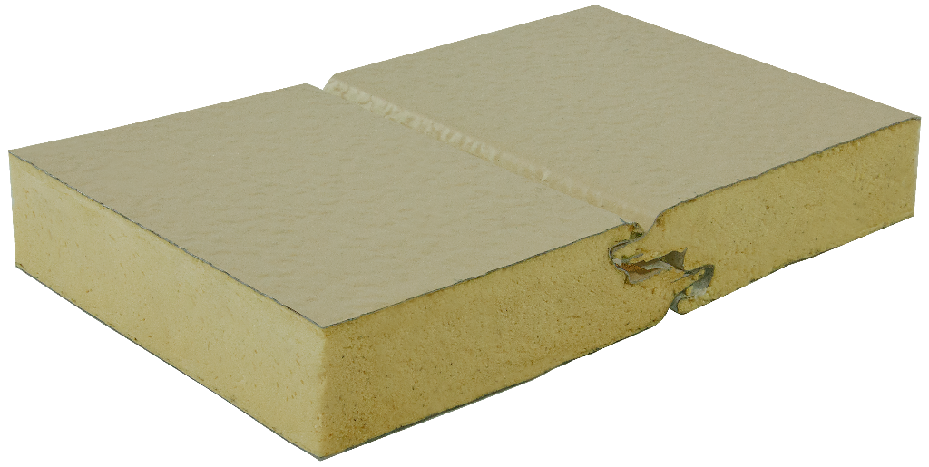Stucco Panels For Metal Building : Insulated panels pacific building systems